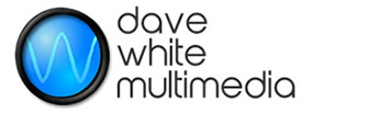 Dave White Multimedia Small Business Experts